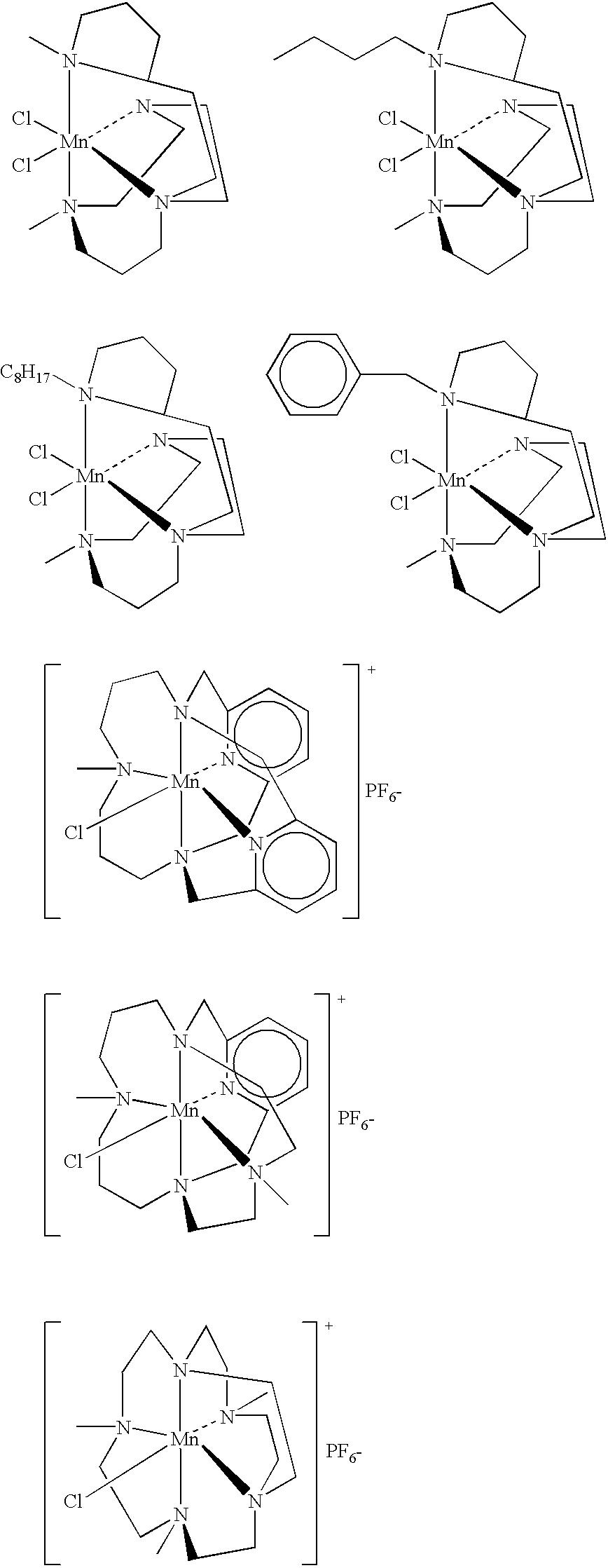 Figure US06566318-20030520-C00029