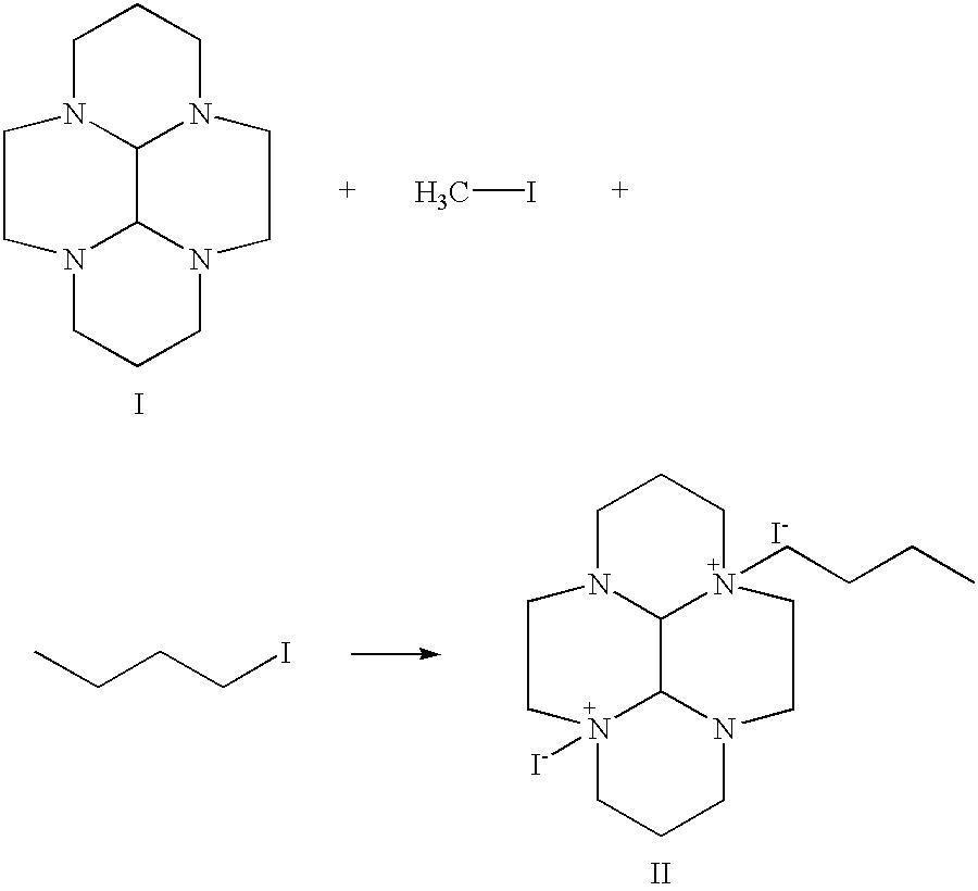 Figure US06566318-20030520-C00039