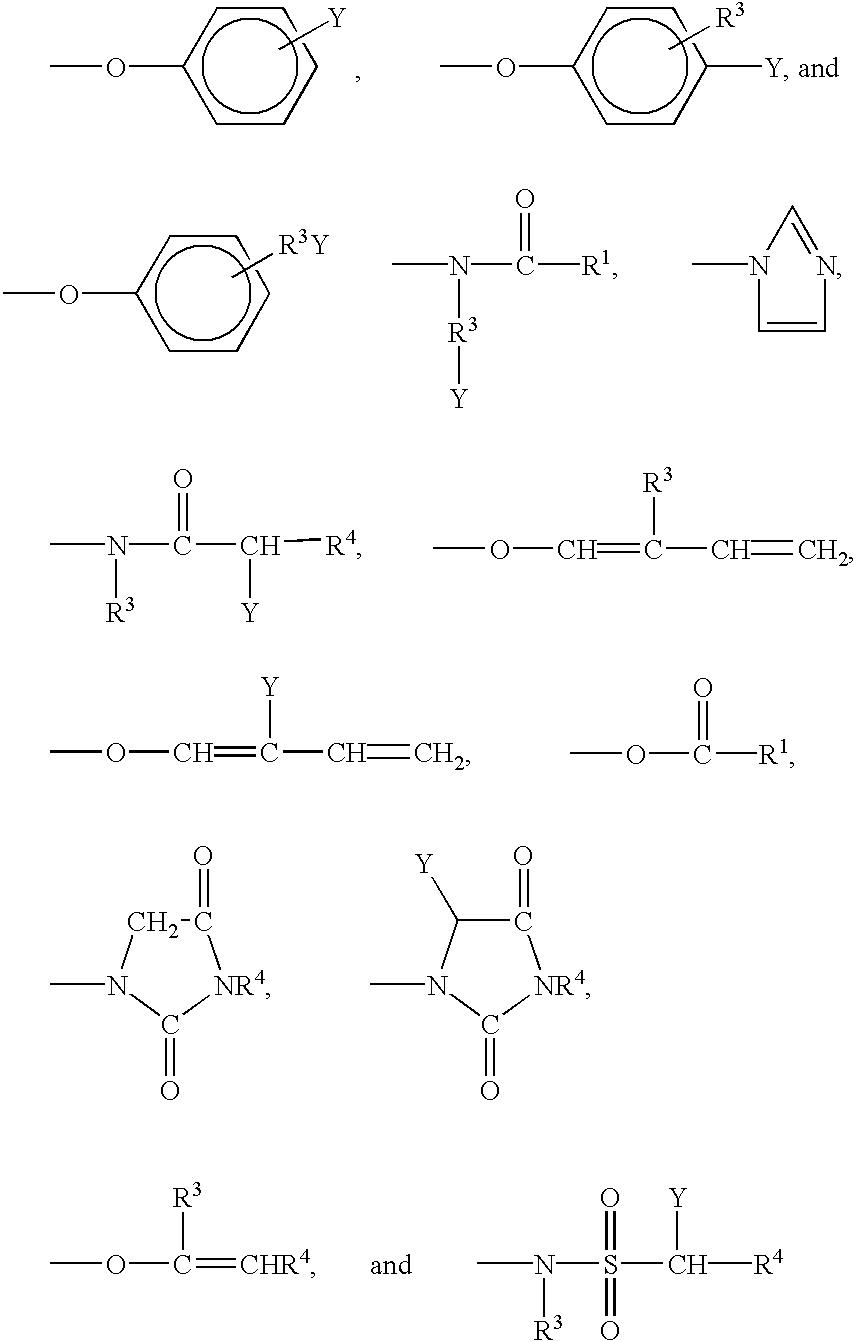 Figure US06566318-20030520-C00050