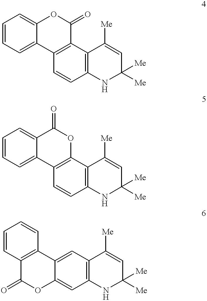 Figure US06566358-20030520-C00005