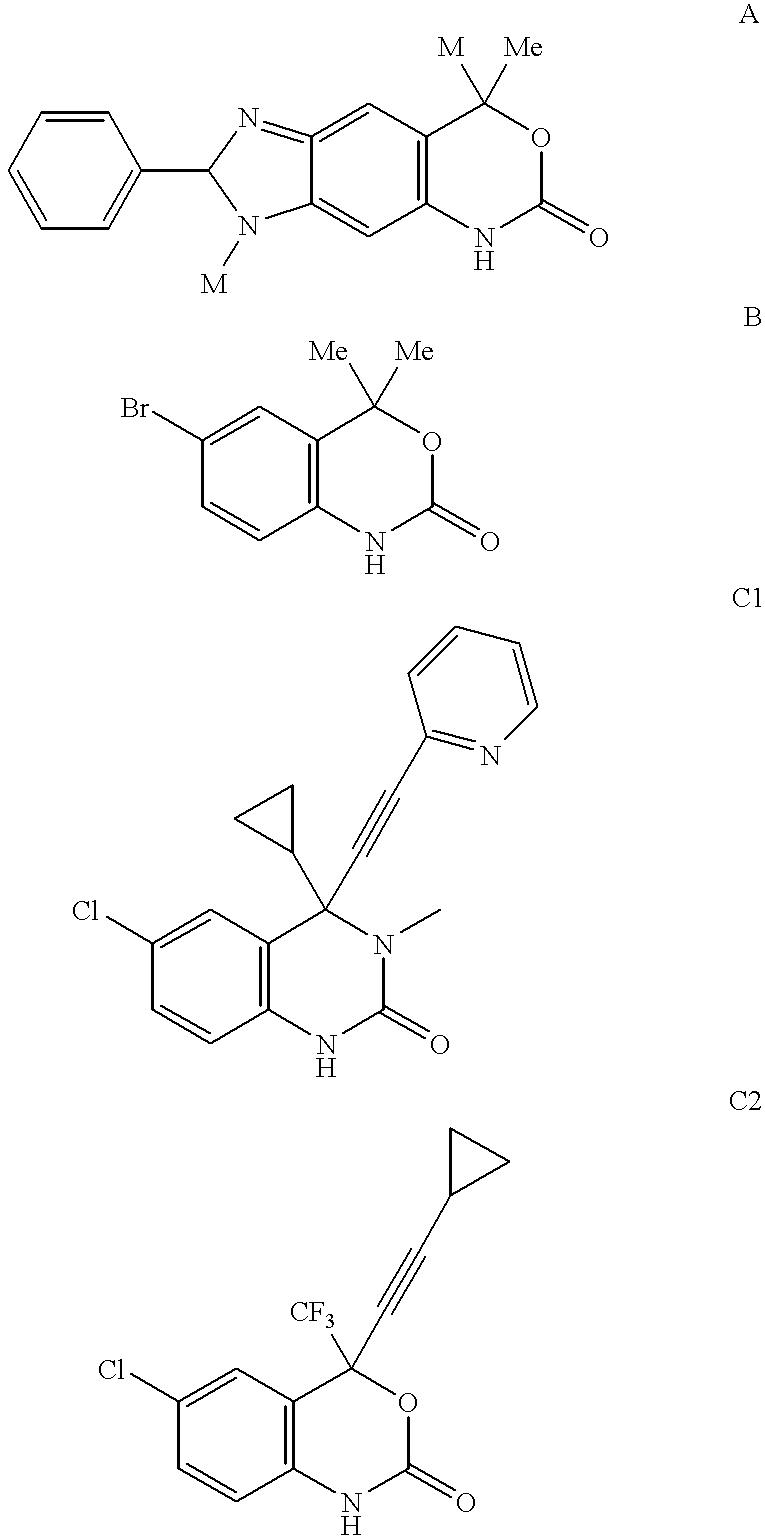 Figure US06566358-20030520-C00012
