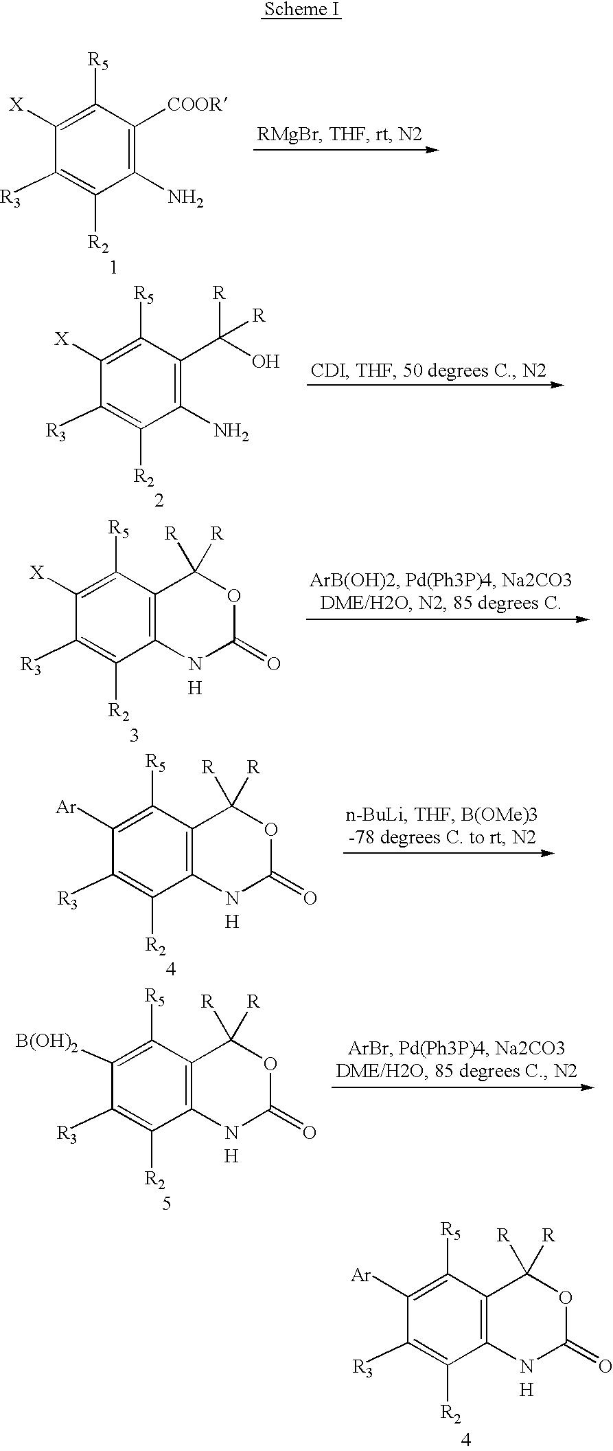 Figure US06566358-20030520-C00024