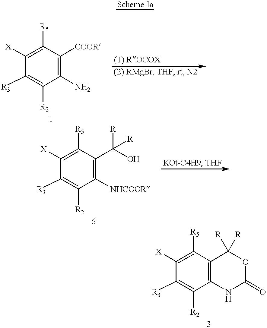 Figure US06566358-20030520-C00025
