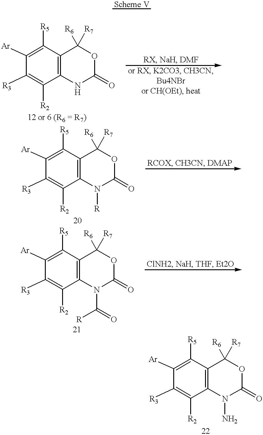 Figure US06566358-20030520-C00029