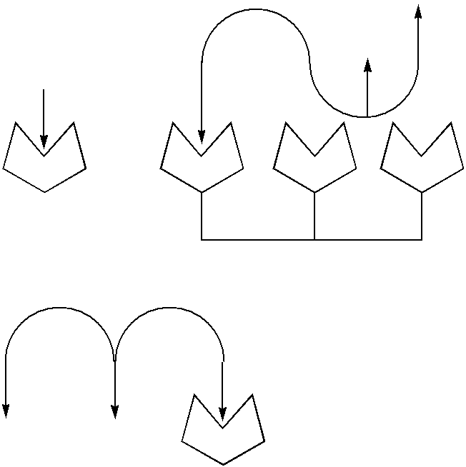 Figure US06566509-20030520-C00001
