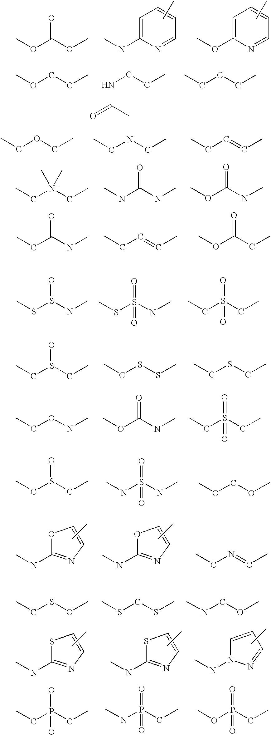 Figure US06566509-20030520-C00003