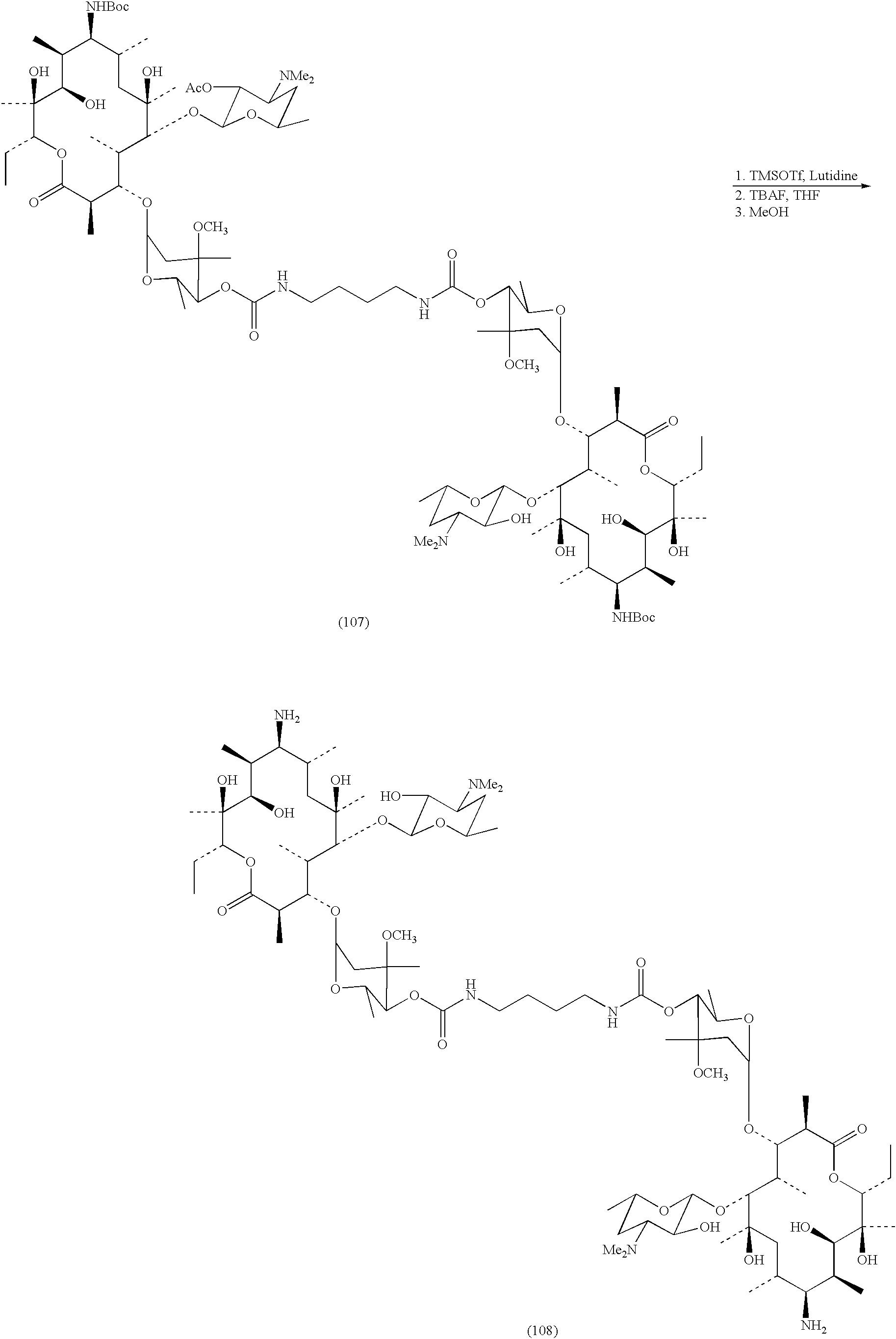 Figure US06566509-20030520-C00043