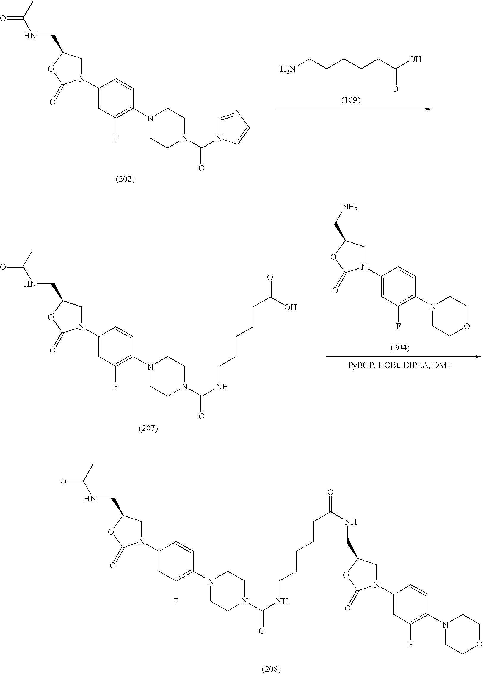 Figure US06566509-20030520-C00048
