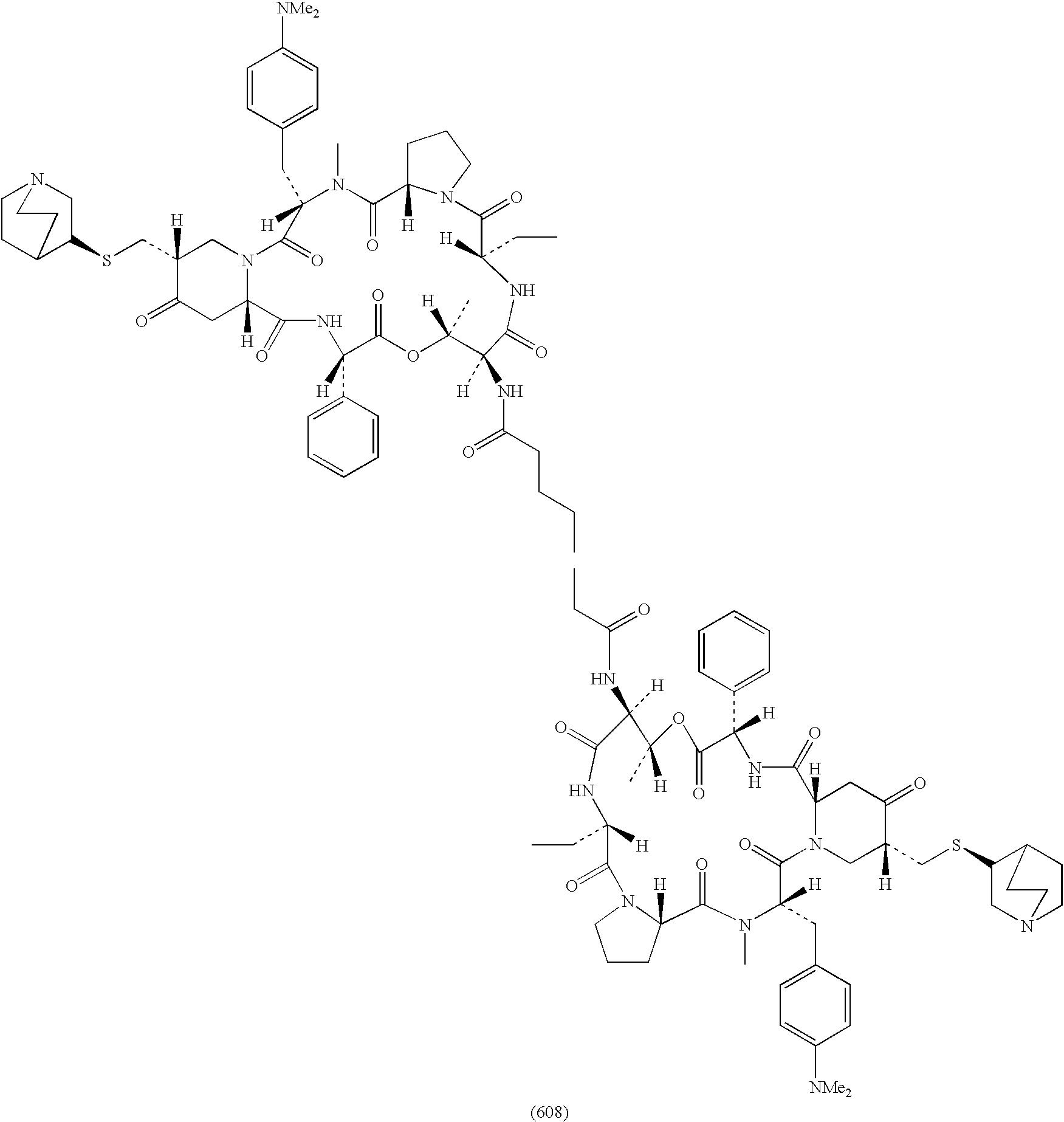 Figure US06566509-20030520-C00061