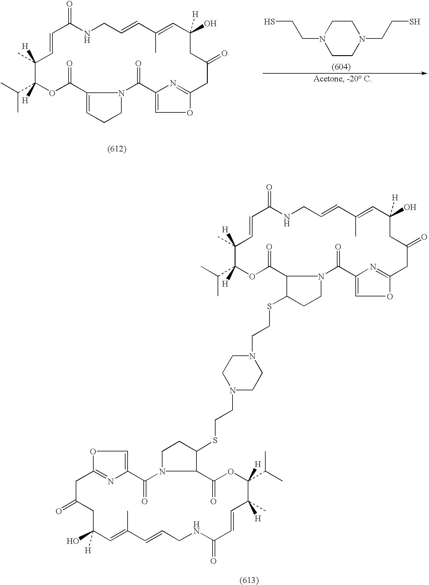 Figure US06566509-20030520-C00064