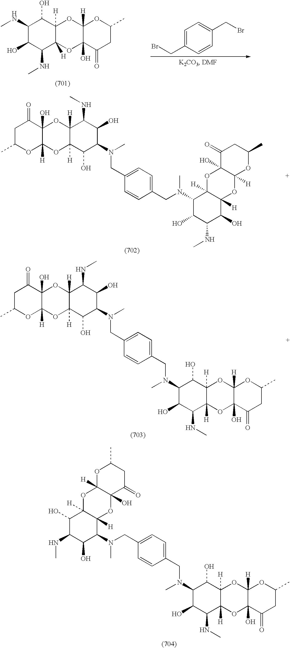 Figure US06566509-20030520-C00067