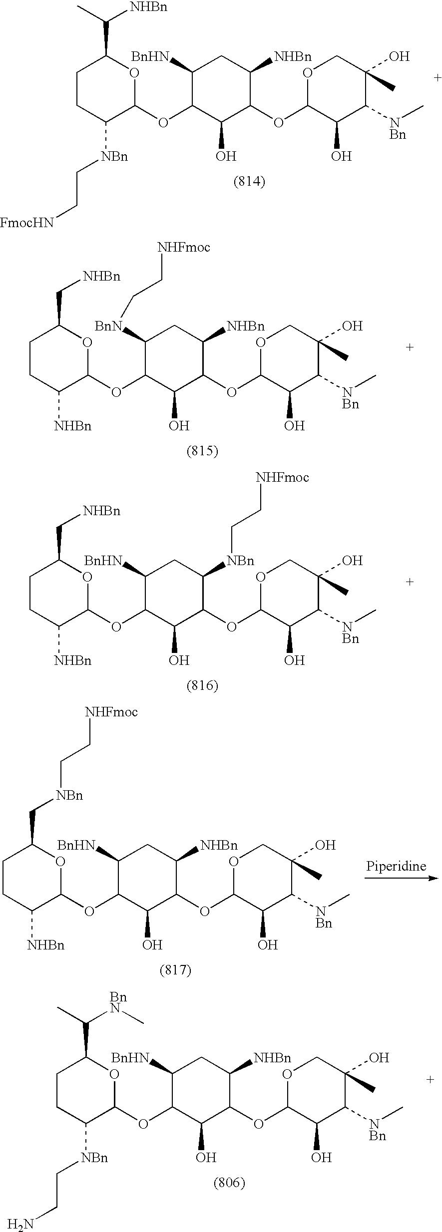 Figure US06566509-20030520-C00070