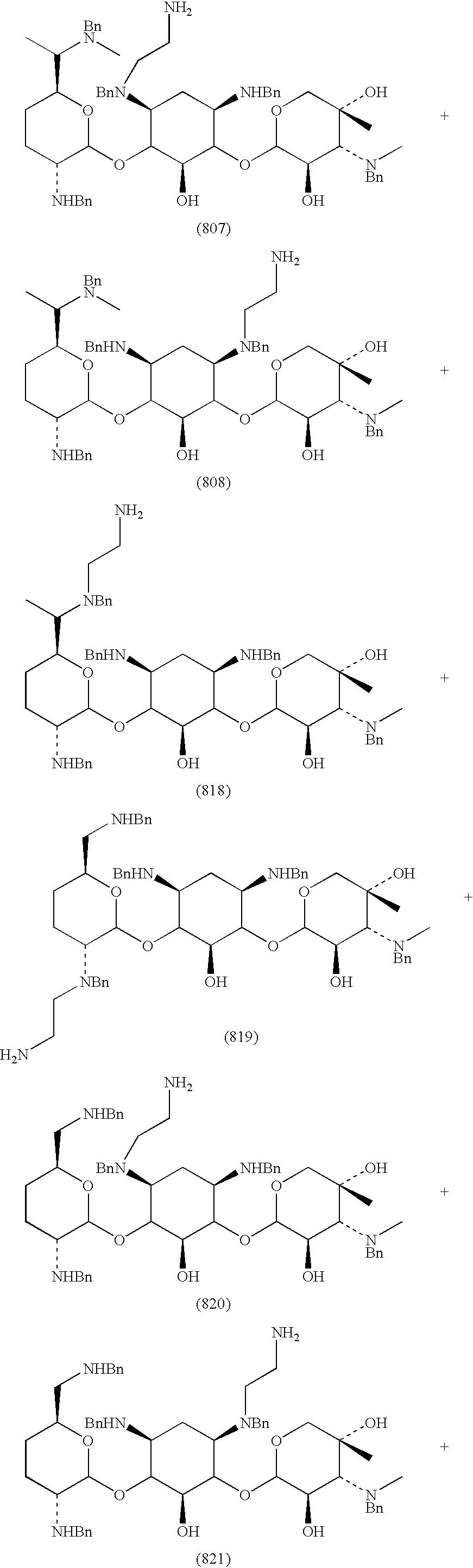 Figure US06566509-20030520-C00071