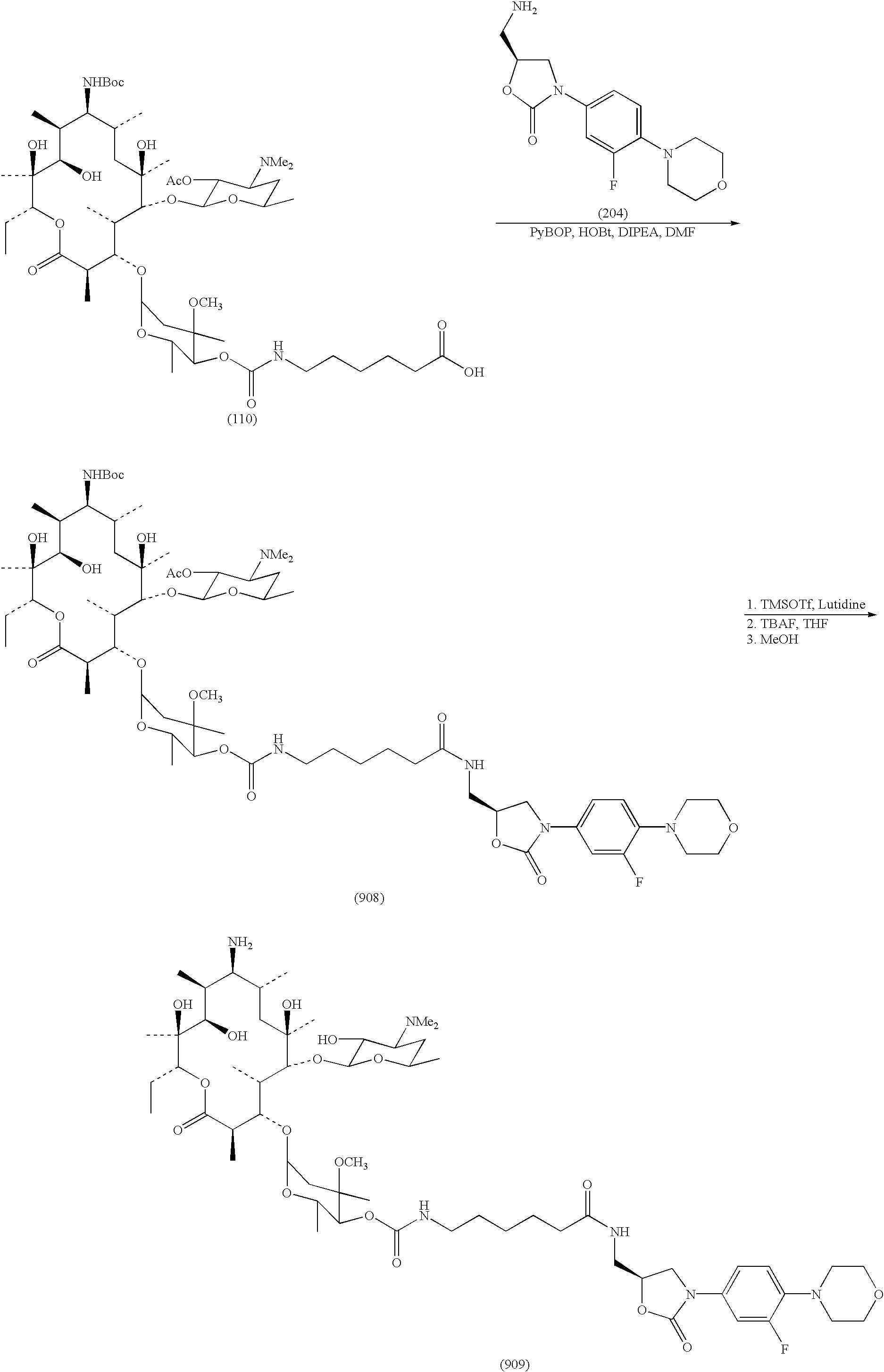 Figure US06566509-20030520-C00082