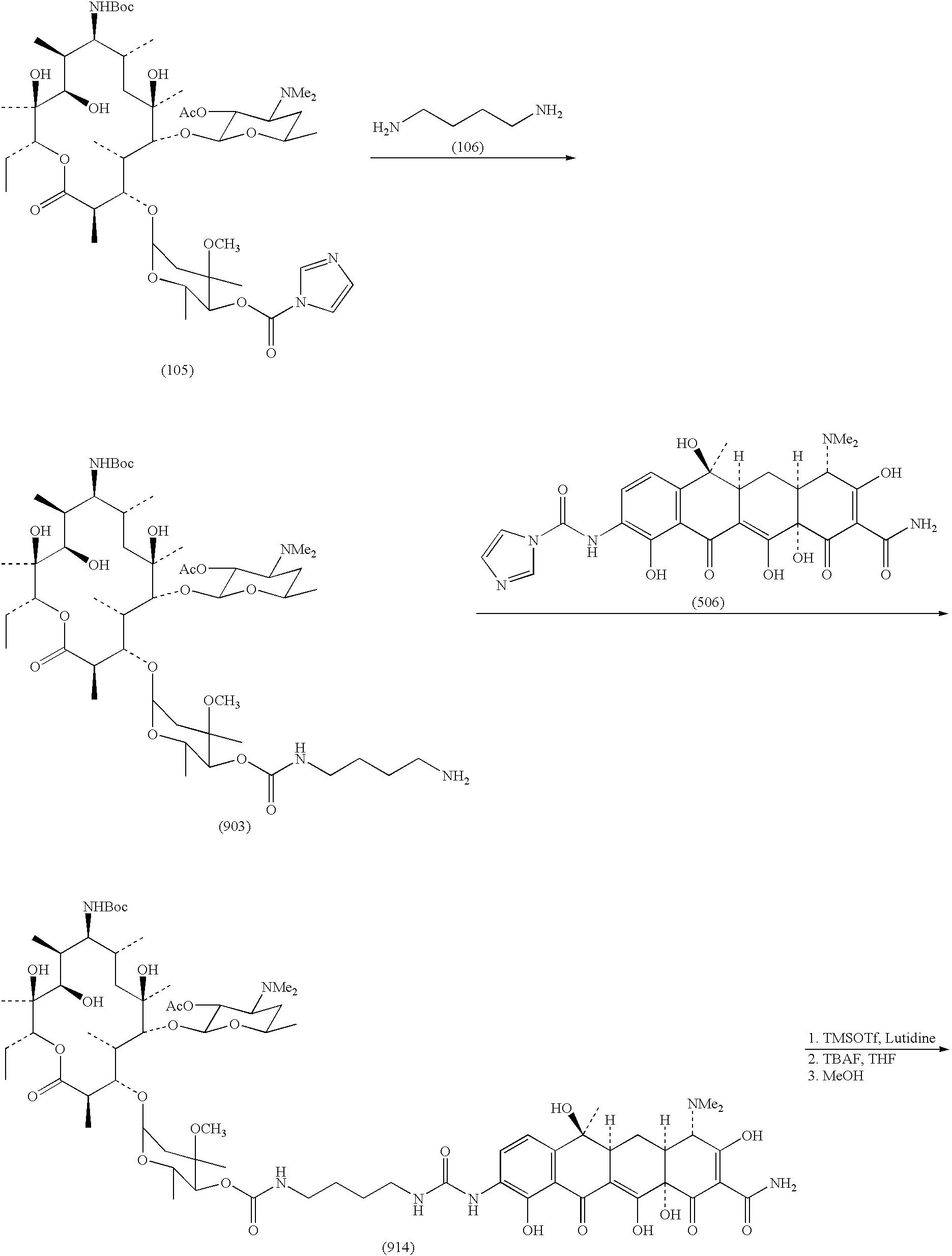 Figure US06566509-20030520-C00087
