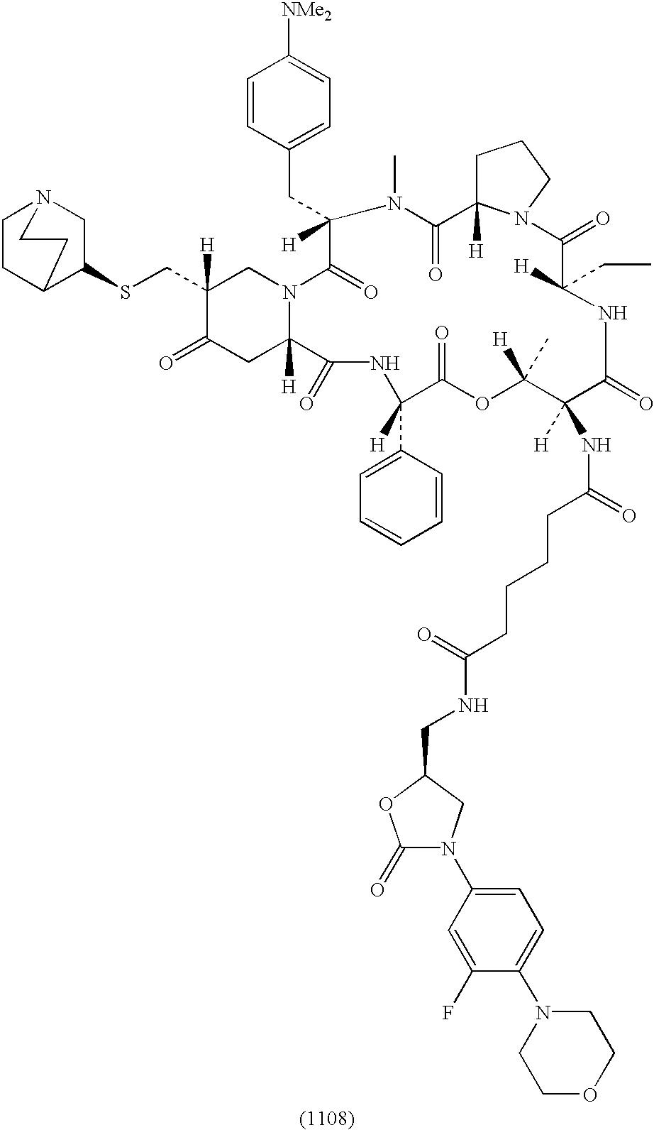 Figure US06566509-20030520-C00104