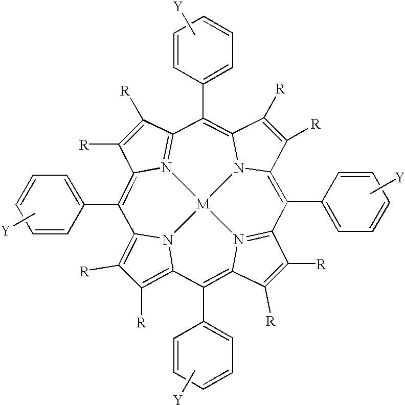 Figure US06566517-20030520-C00001