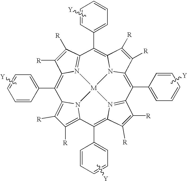 Figure US06566517-20030520-C00003
