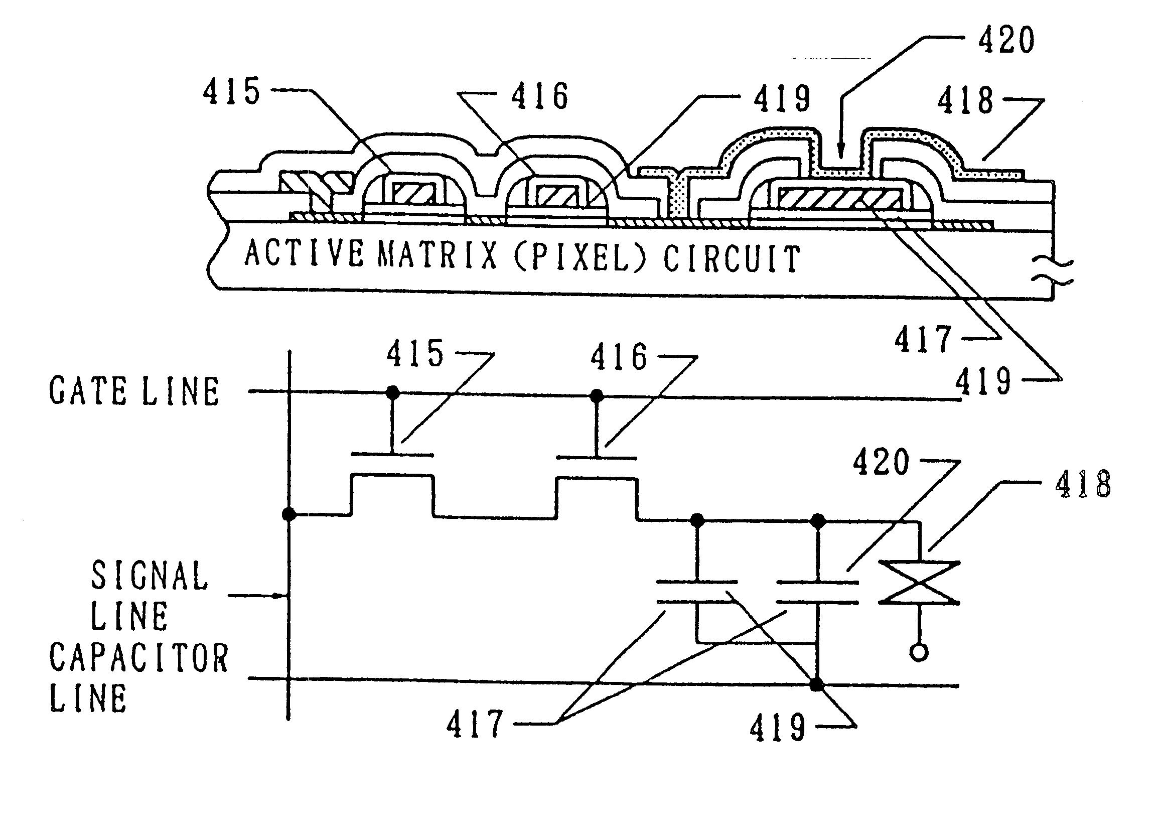 patent us6566684