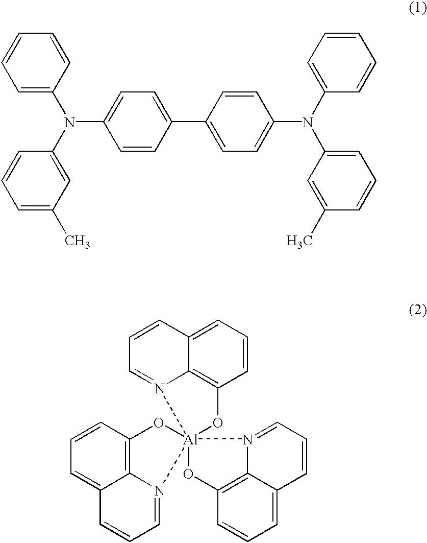 Figure US06566806-20030520-C00001