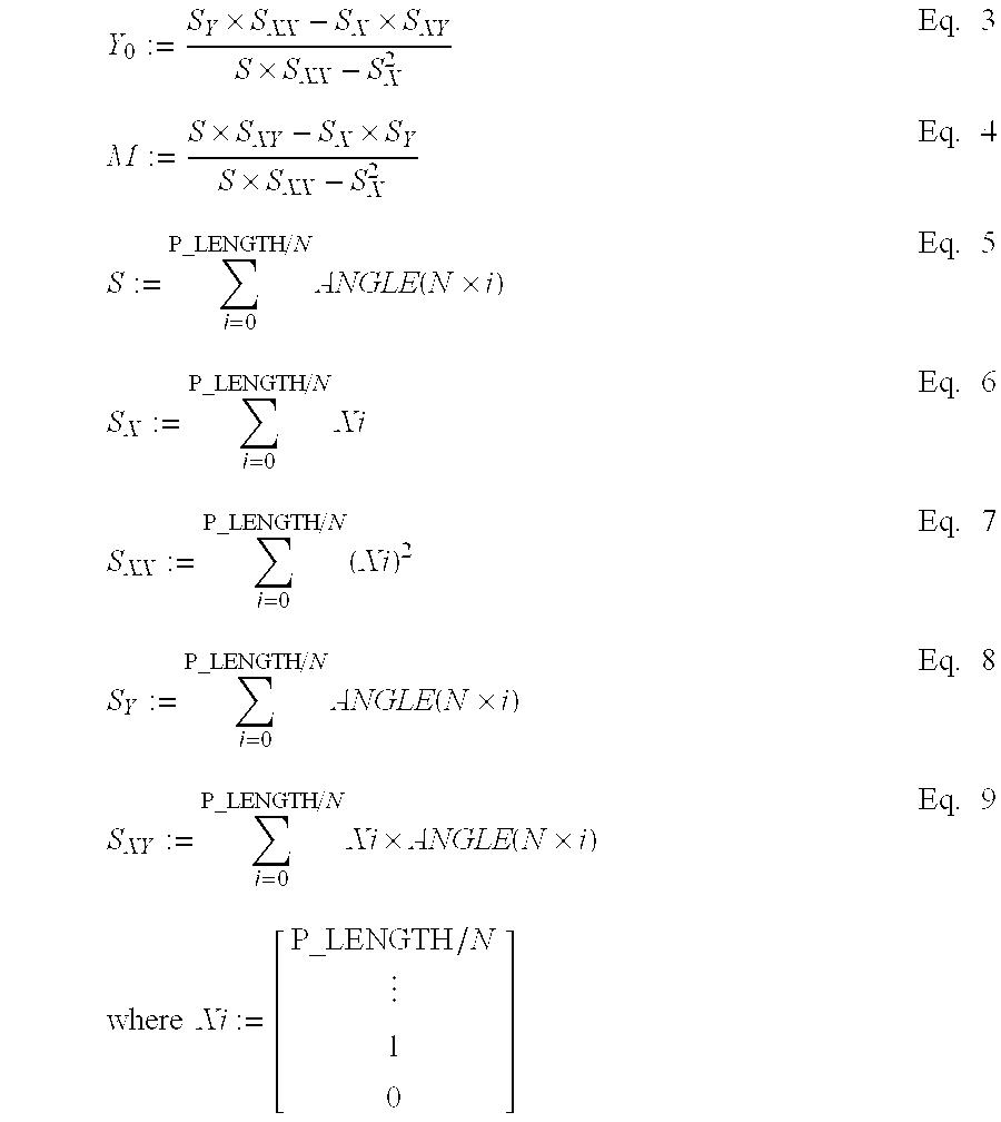 Figure US06566922-20030520-M00002