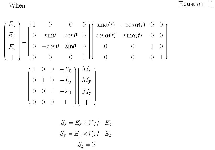 Figure US06567068-20030520-M00001