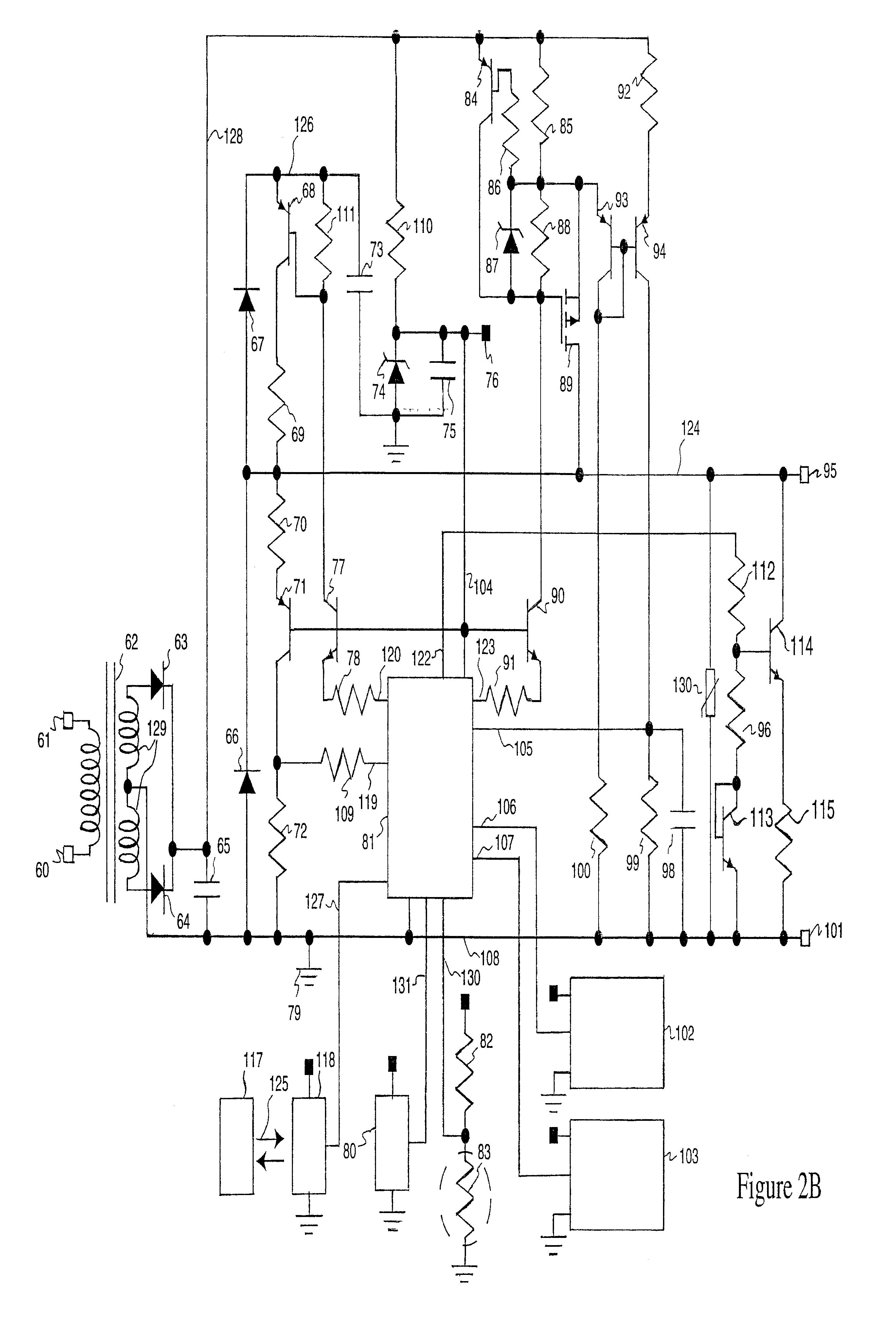 patent us6567708