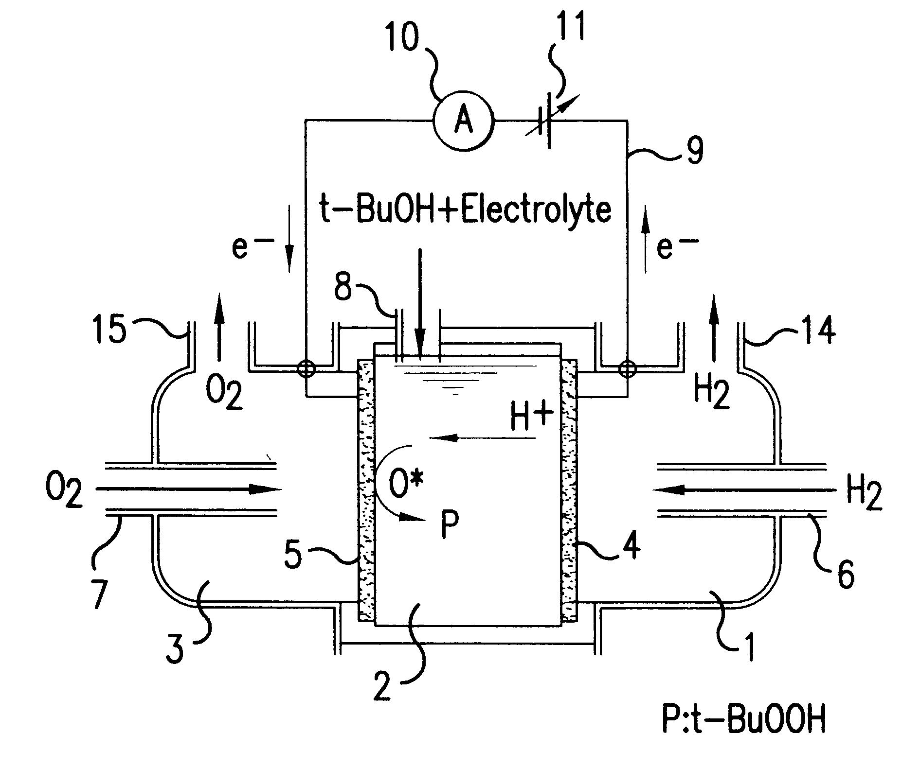 patent us6569309
