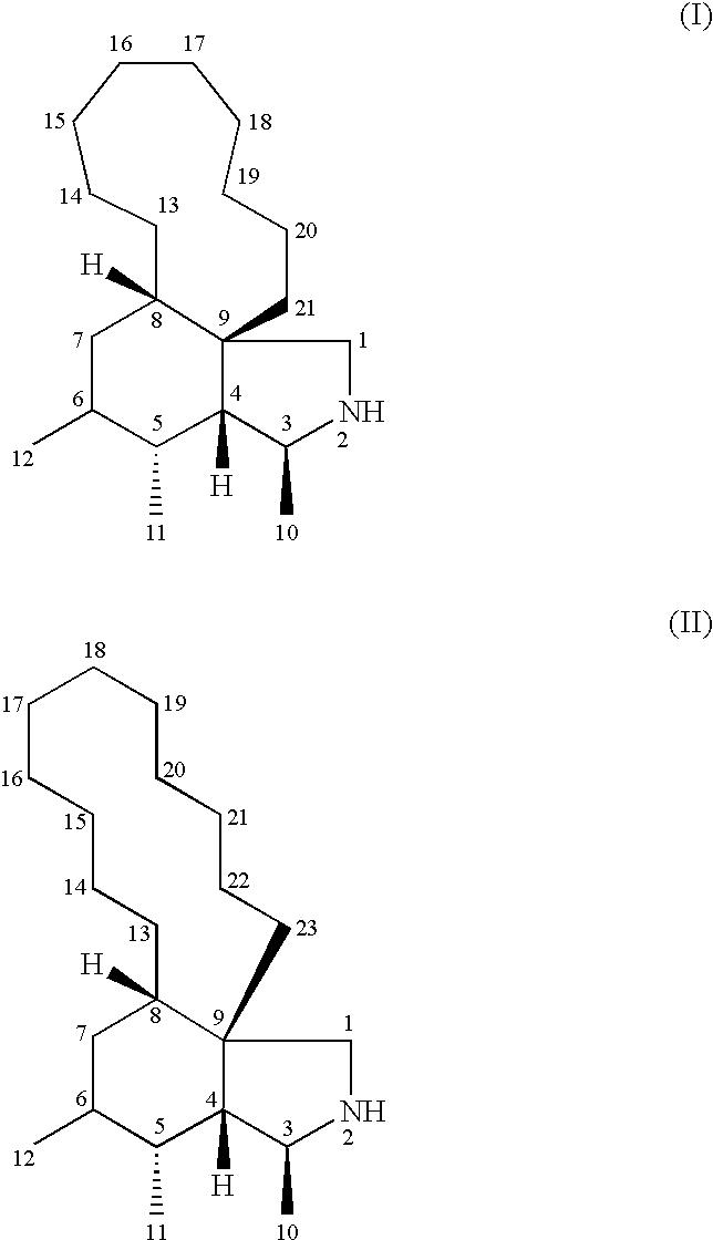 Figure US06569441-20030527-C00001