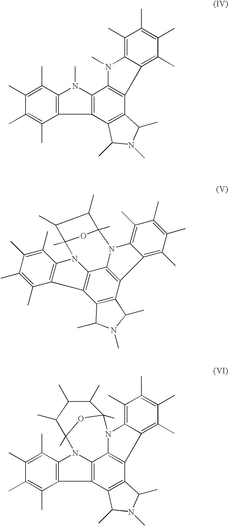 Figure US06569441-20030527-C00003