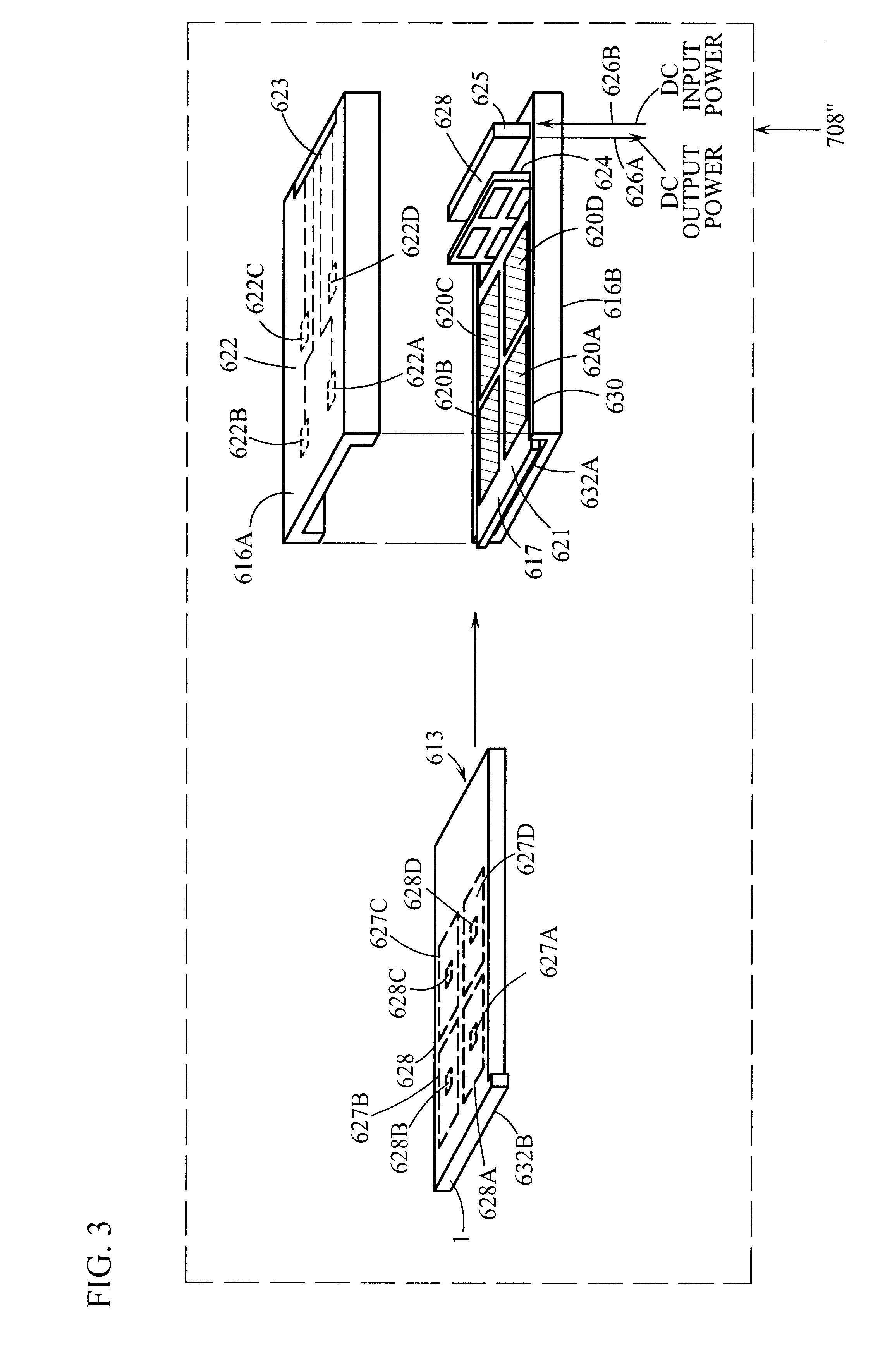 patent us6569555