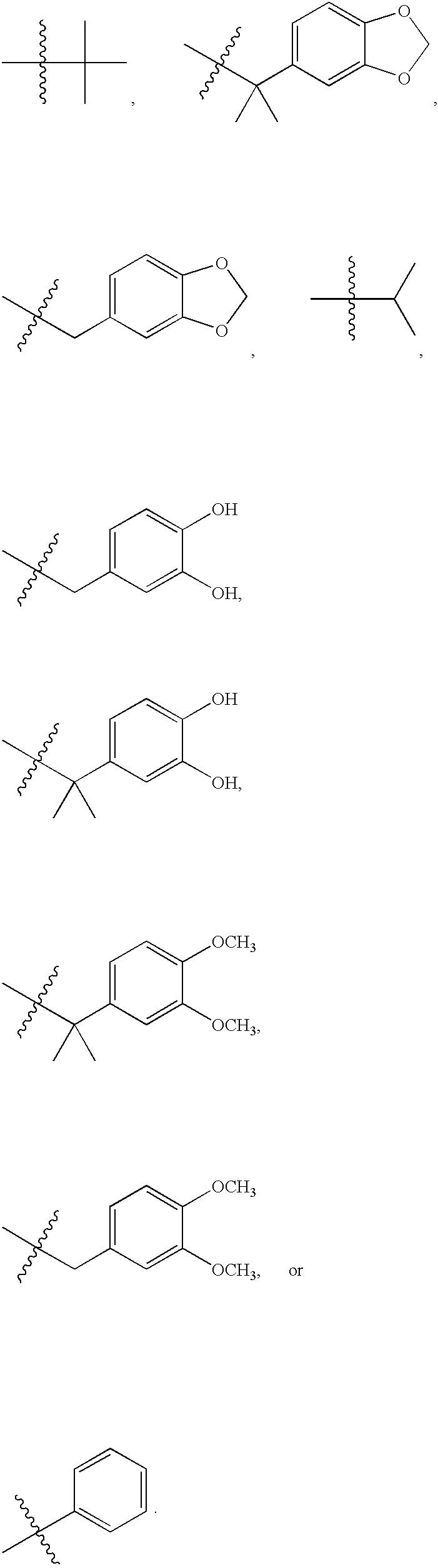 Figure US06569876-20030527-C00020