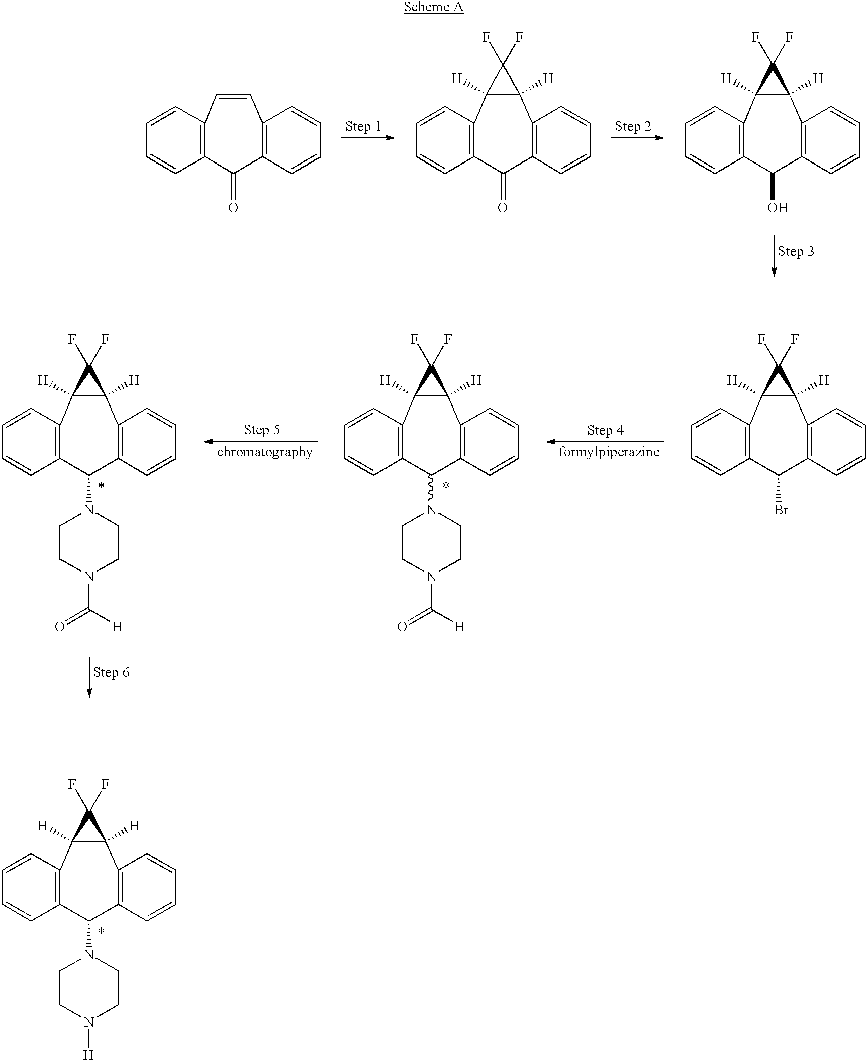Figure US06570016-20030527-C00005