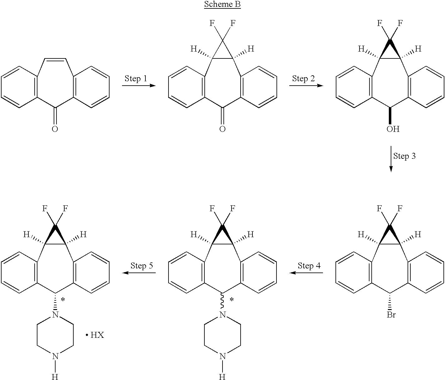Figure US06570016-20030527-C00018