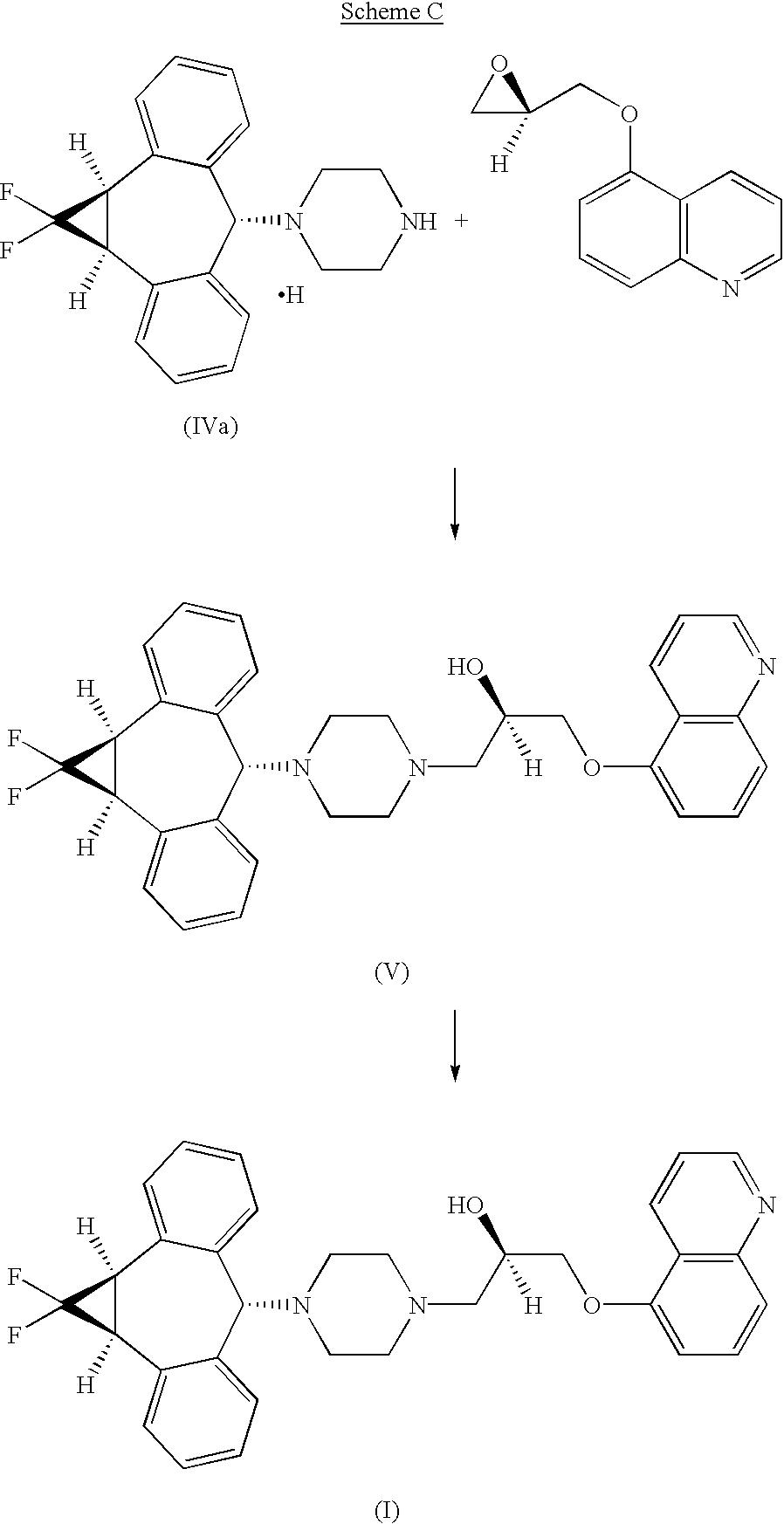 Figure US06570016-20030527-C00019
