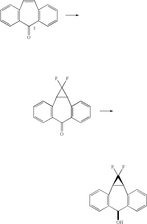 Figure US06570016-20030527-C00026