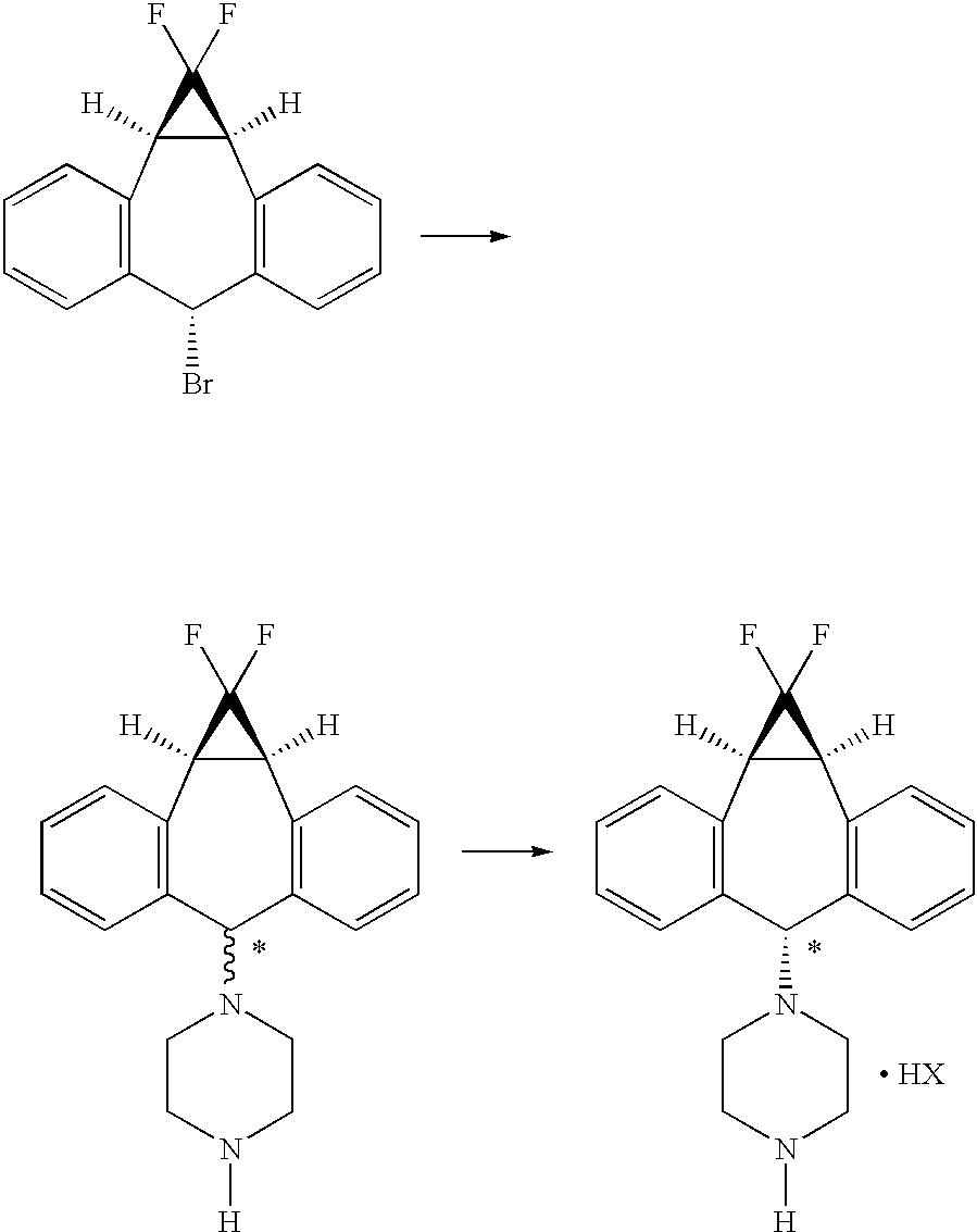 Figure US06570016-20030527-C00029