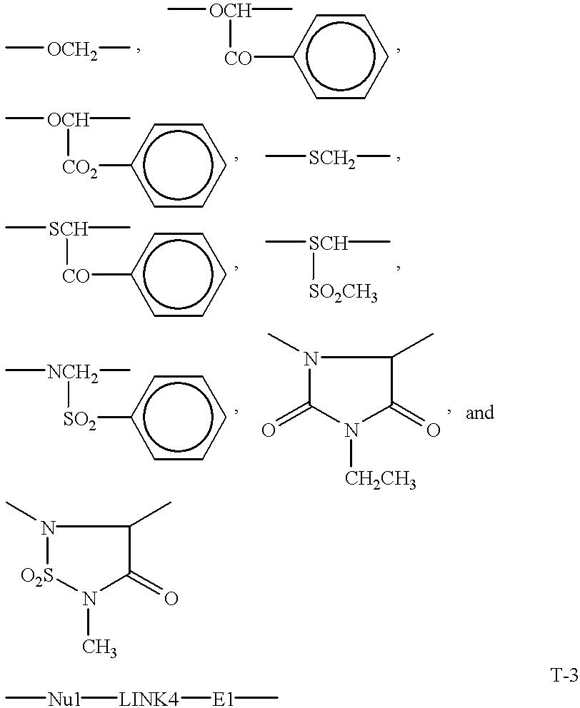 Figure US06570034-20030527-C00017