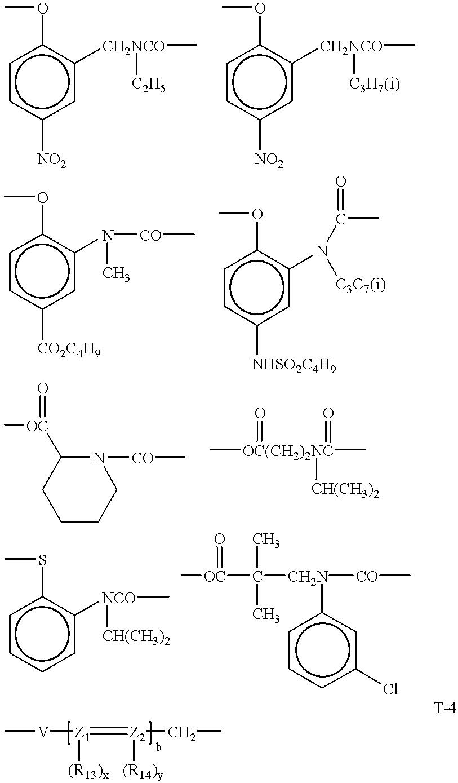Figure US06570034-20030527-C00018