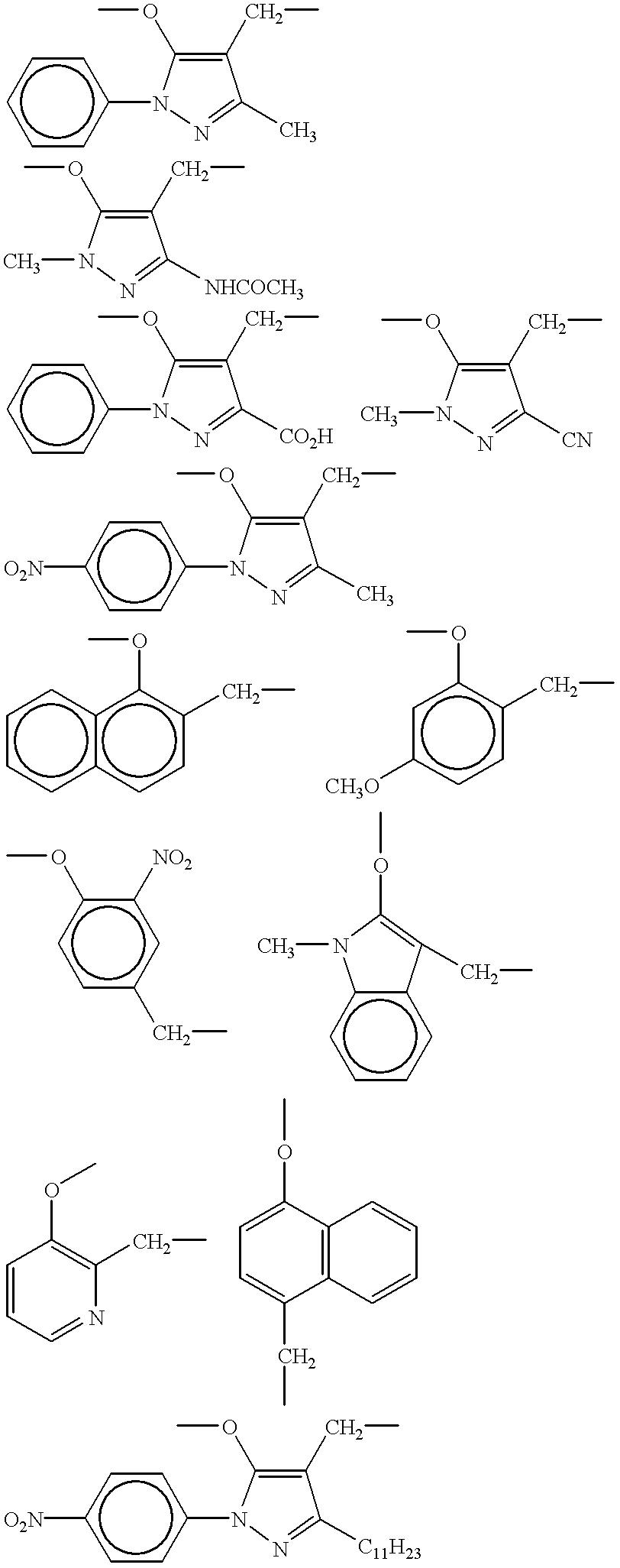 Figure US06570034-20030527-C00019