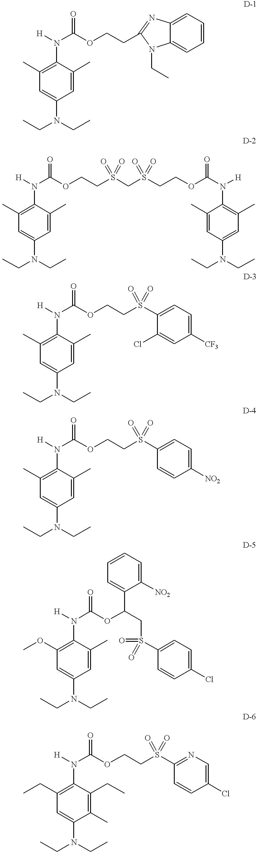 Figure US06570034-20030527-C00020