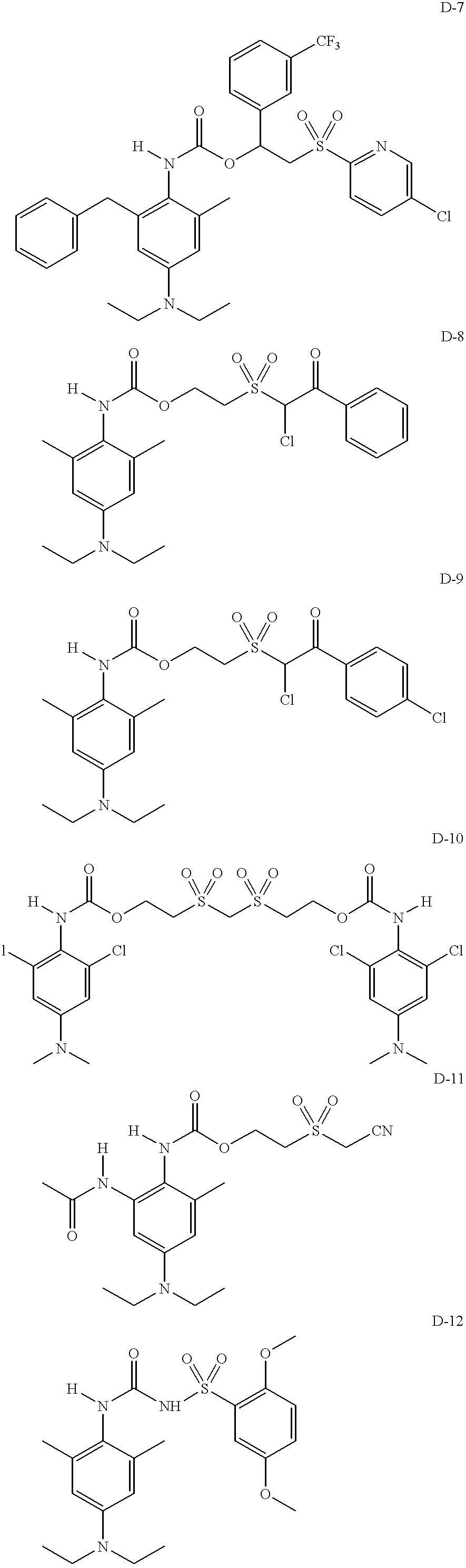 Figure US06570034-20030527-C00021