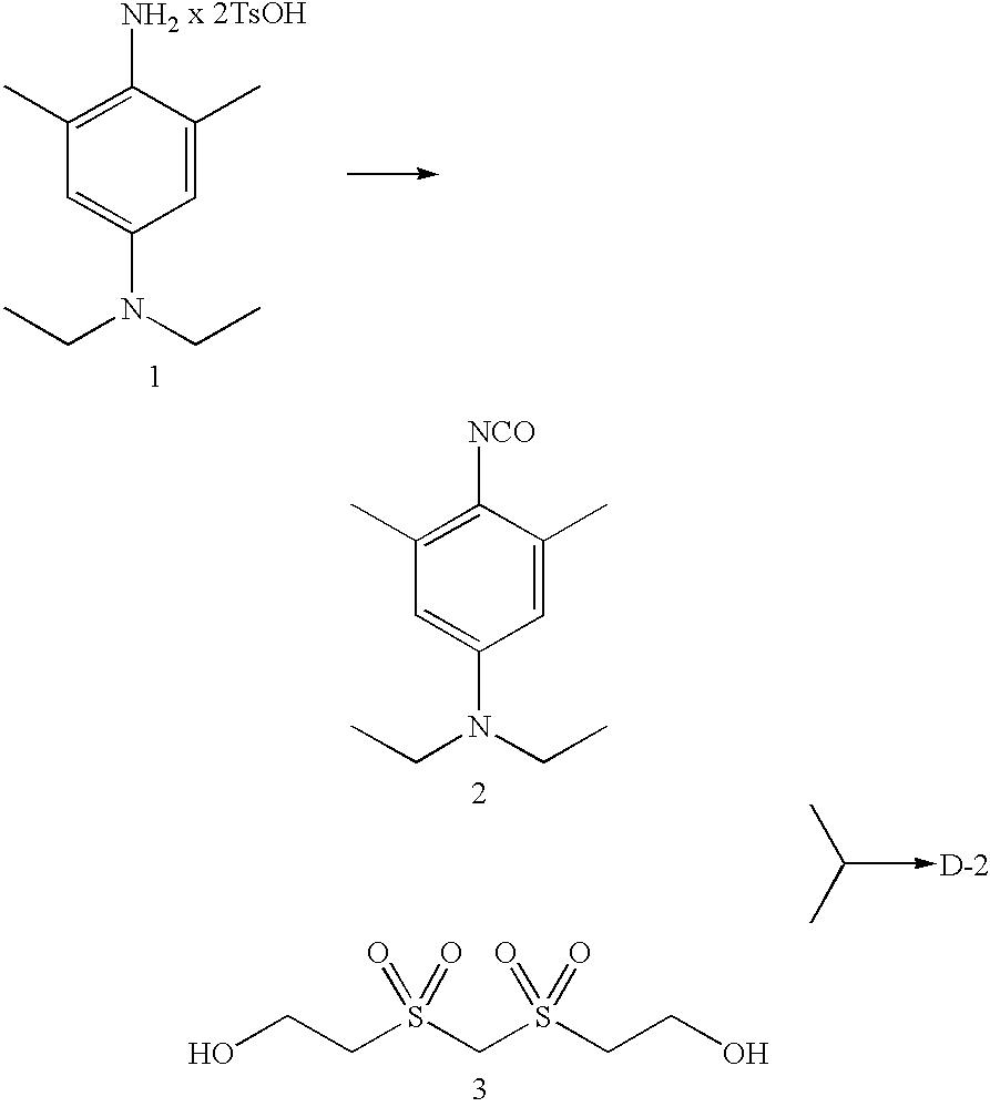Figure US06570034-20030527-C00022
