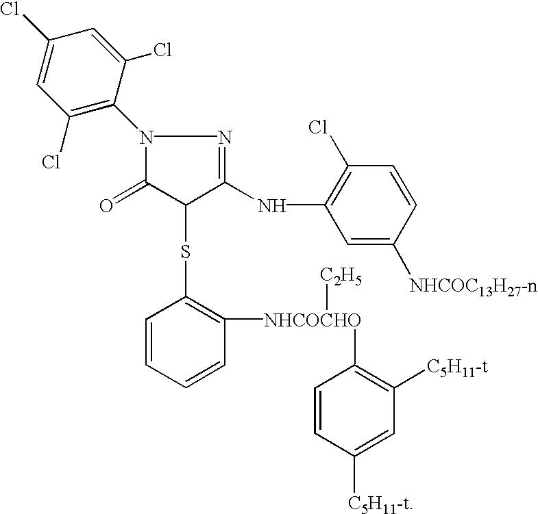 Figure US06570034-20030527-C00024