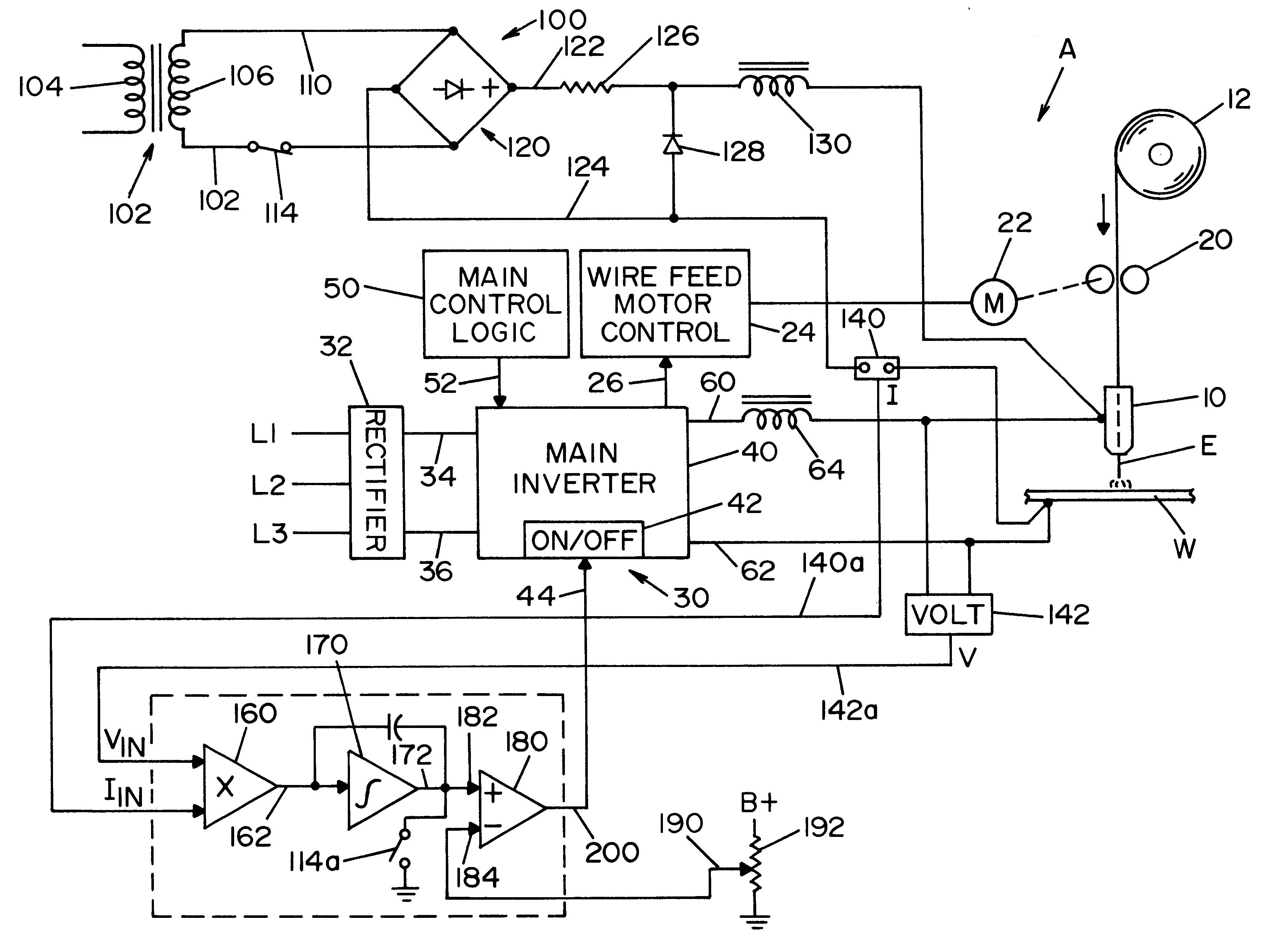 patent us6570131