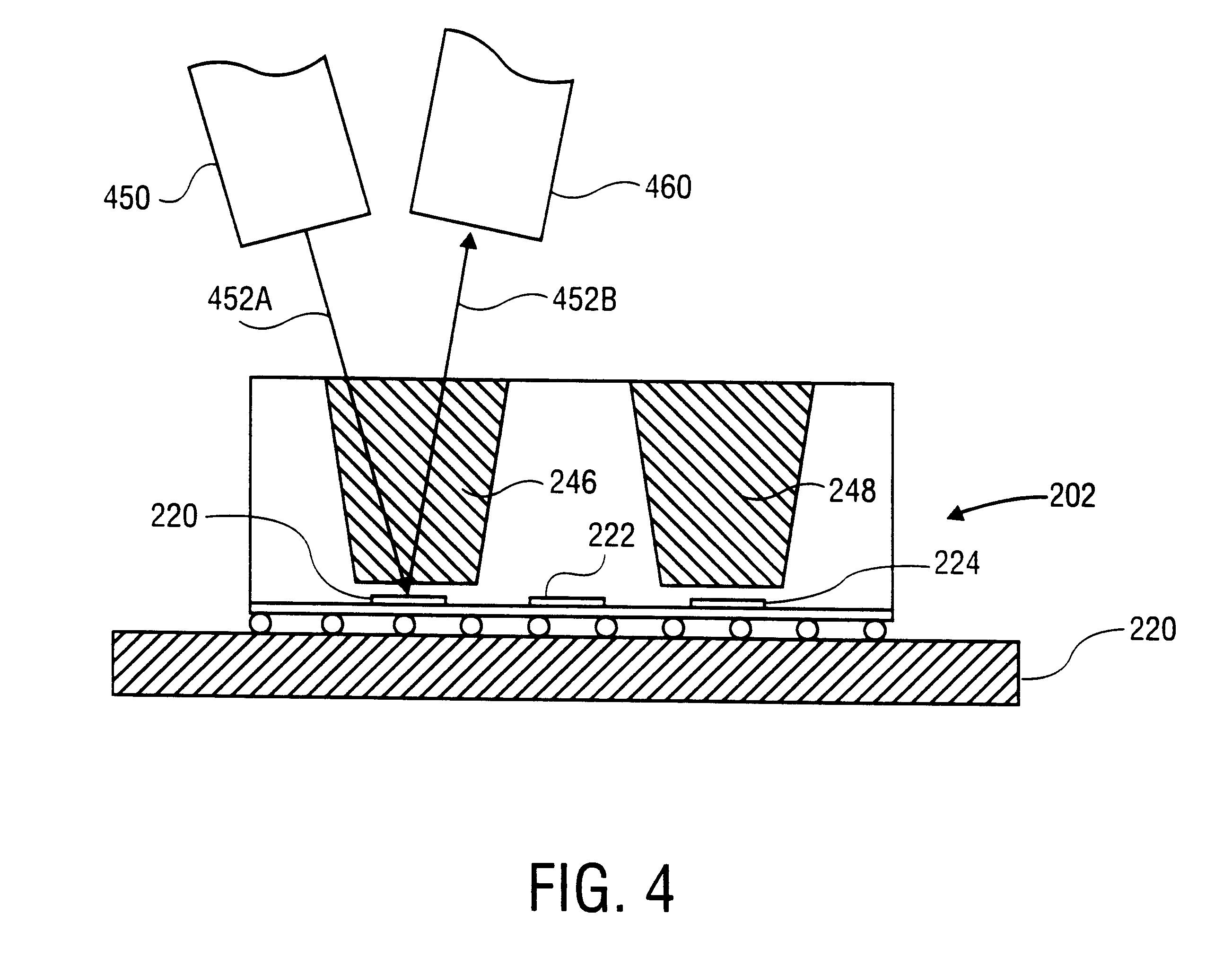 patent us6570247