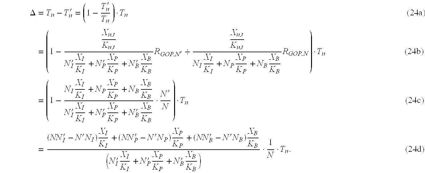 Figure US06570922-20030527-M00018