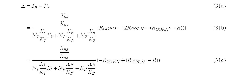 Figure US06570922-20030527-M00024