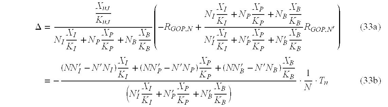 Figure US06570922-20030527-M00026