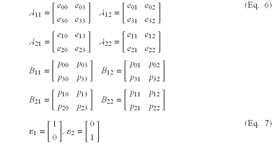 Figure US06571187-20030527-M00005